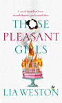 Those Pleasant Girls